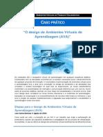 DD026-CP-CO-Por_v0r1