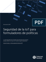 IoT-Security-for-Policymakers_20180419-ES