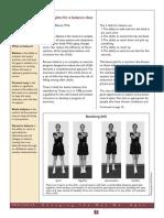 lessonplanforabalanceclass.pdf