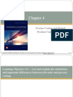 chapter 004_ppt