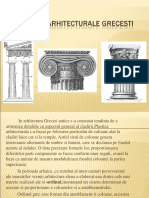384663255-ORDINELE-GRECESTI-ppt