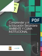 EDUCACION_ComprenderMejorarEducSec-AmbienteClima.pdf