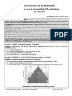 geografia_examen_2020_474418.pdf