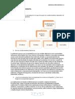 ACTIVIDADES DE GEOGRAFÍA.docx