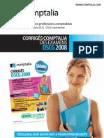 D3   2008.pdf