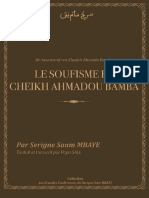 SoufismeCheikhAhmadouBamba.pdf