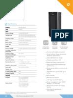 UP33TOP140KGAAZ01B_Datasheet_Garun 40KL_Datasheet.pdf