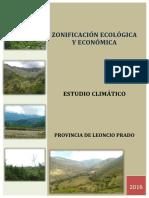 Clima_Leoncio_Prado_3.pdf
