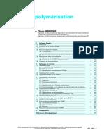Catalyse de polymérisation.pdf