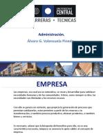 Administración (1).pptx
