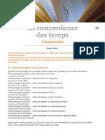 LCFF47-Grammaire