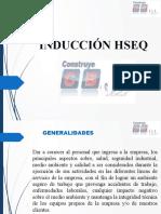 INDUCCION HSEQ.