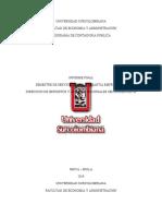 INFORME FINAL CAMILO.docx