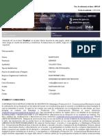 P4891145.pdf