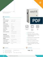 PS121009B_Datasheet
