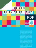 Catalogo_MunditoDT.pdf