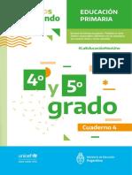SeguimosEducando_C04_Primaria_4to5toGrado_web.pdf