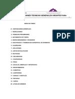 50-066_T2.pdf