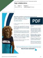 Sustentacion trabajo colaborativo_ CB_PRIMER BLOQUE-FLUIDOS Y TERMODINAMICA-[GRUPO6]