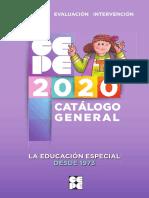 CatalogoCepe.pdf