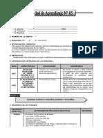 sesiones 3 años.pdf