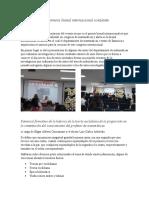 Primera bienal internacional covalente.docx
