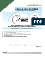 SIMULADOENEM2DIA.pdf