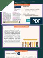 Procedimiento para una Lectura comprensiva.pdf
