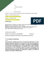 Chap7LEN54.pdf