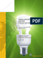 UNEP Energy Efficiency and Finance Sector.pdf