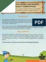 info curso leo.pdf