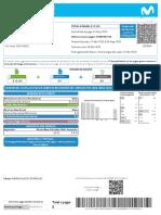 Factura_1589571444418.pdf
