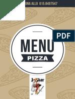 menù-pizza-1