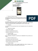 Equipos_especializados.docx
