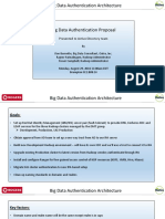 Big-Data-Authentication-Architecture.pdf
