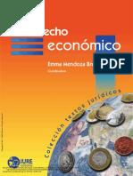 Derecho Económico - Emma Mendoza.pdf