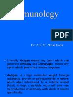 Immunology-5