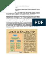 Guia N3 Filosofia 1102 y 1103 PDF