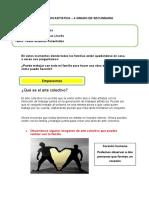 ARTE  TODOS ESTAMOS CONECTADOS 4 GRADO.docx