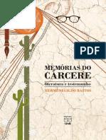 MemoriasDoCarcere_WEB24H.pdf