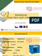 14_Kompresor_ru.pptx