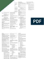 materiales_resumen[1]