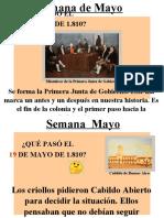 SEMANA DE MAYO.docx