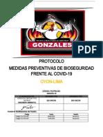 PROTOCOLO polleria.docx