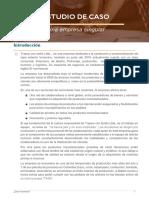 ESTUDIO DE CASO previos 4 trimestre.pdf