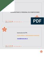 GESTInnNnLEANnRRHHnPERFIL___655ea89e5b2f63a___.pdf
