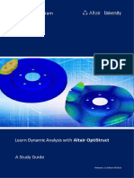 Learn_Dynamic_Analysis.pdf