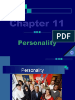 3 Personality.ppt