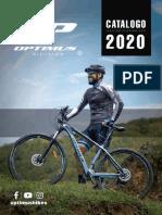 cat optimus FEB 2020 _ baja (1)