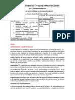 ACTIVIDAD DE EMPRENDIMIENTO.docx